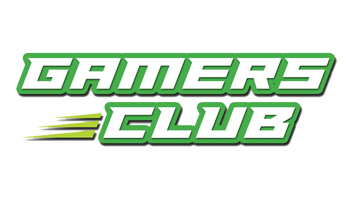 Gamers Club Tampico
